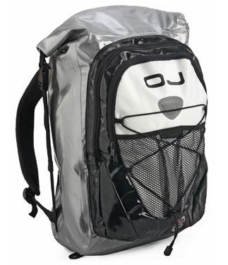 OJ waterproof backpack 30l Dry Pack