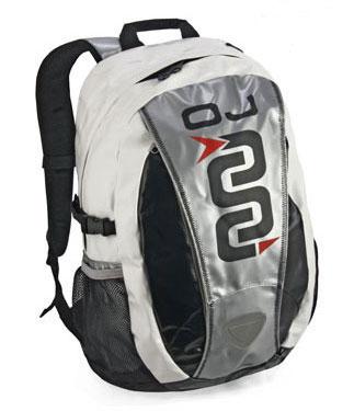 Backpack motorcycle OJ Dry Mini Pack