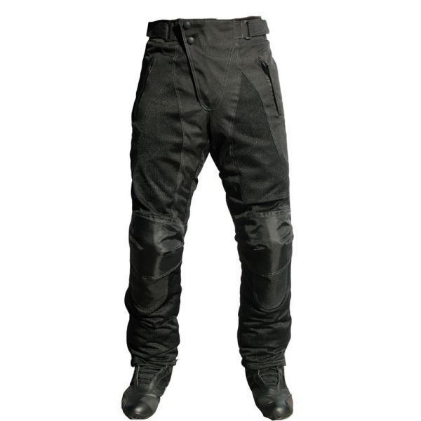 Giudici 3 layers motorcycle pants all seasons