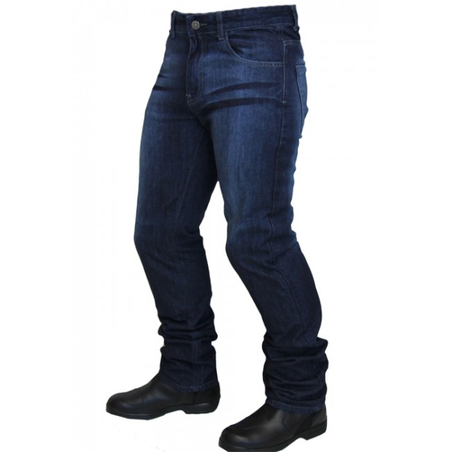 Madif motorcycle jeans