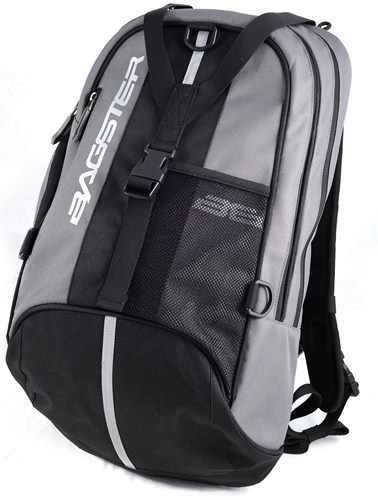 Bagster Metro backpack