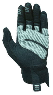 Gloves AXO Sprint Black