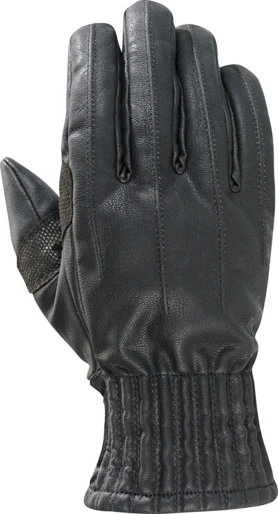 Alpinestars Munich Drystar gloves black