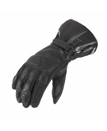 HALVARSSONS Newman Outlast® Ladies' Gloves