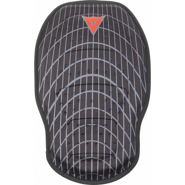 Dainese N-Frame Back G1 protector for dainese jackets