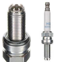 Candela NGK Iridium MAR10A-J, 1 candela