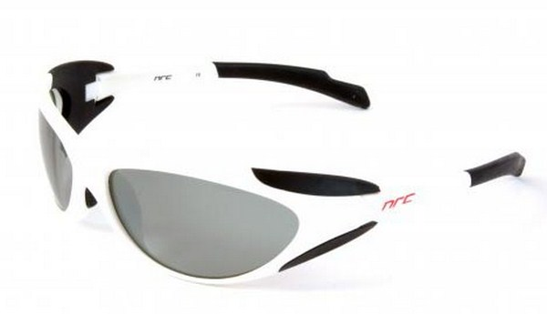 NRC Eye Pro P 6.150 glasses