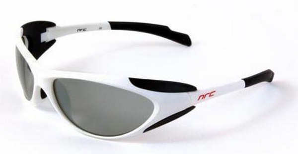 NRC Eye Pro P 6.150 PP-ò photochromic glasses