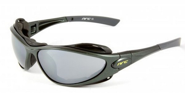 NRC Eye Pro P 9.2 glasses