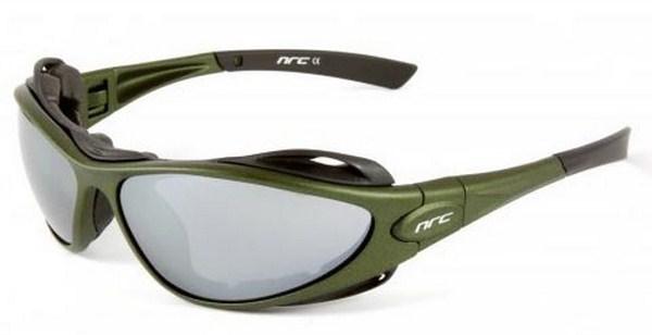 NRC Eye Pro P 9.3 glasses