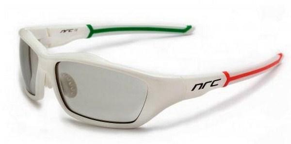 Occhiali moto NRC Eye Sport S10.150 PH-Fotocromatici