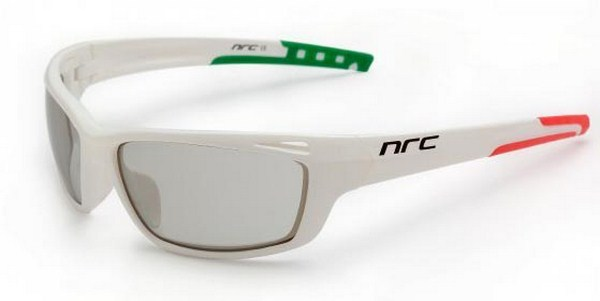 Nrc Eye Sport S 9.150PH - Photochromic glasses