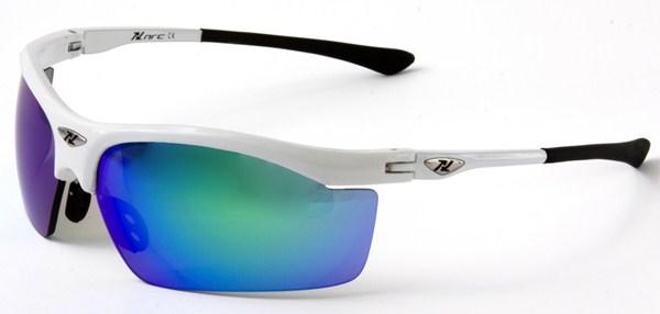 Occhiali moto NRC Eye Tech T2.6 PH-Fotocromatici