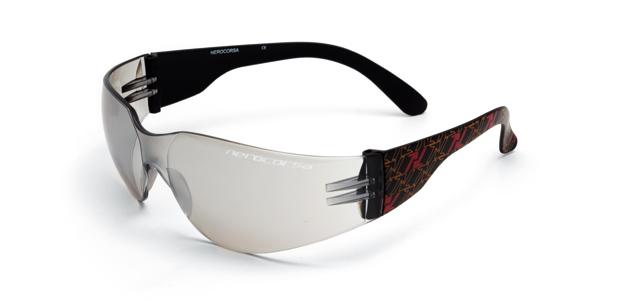 Occhiali moto NRC Eye Care C1.1