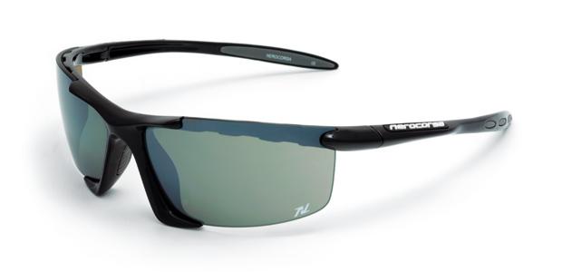 Occhiali moto NRC Eye Pro P1.1 PR-Polarizzati