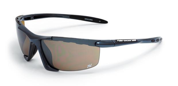 Occhiali moto NRC Eye Pro P1.2 PR-Polarizzati
