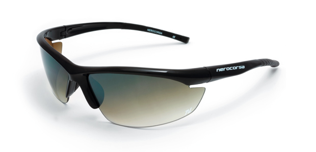 Occhiali moto NRC Eye Pro P2.1 PR-Polarizzati