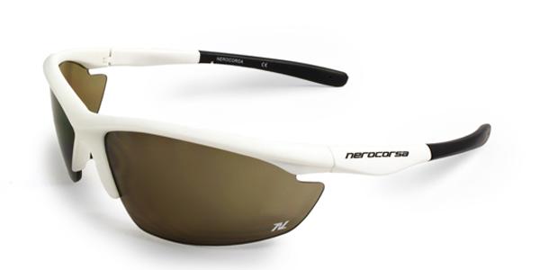NRC Eye Pro P 2.3