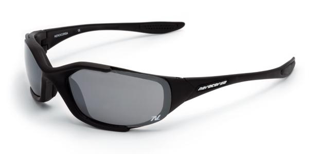 Occhiali moto NRC Eye Pro P4.1 PH-Fotocromatici