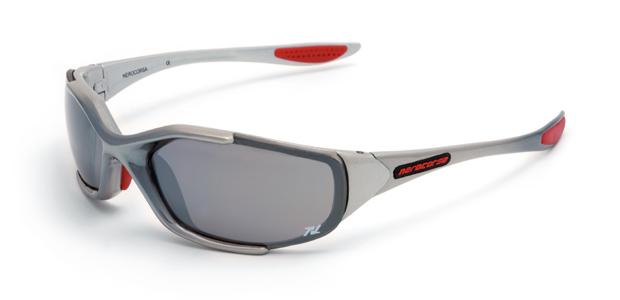 Occhiali moto NRC Eye Pro P4.2 PH-Fotocromatici
