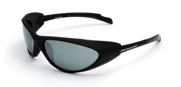 Occhiali moto NRC Eye Pro P6.1 PP-Polarizzati e Fotocromatici
