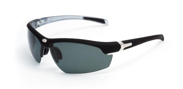 Occhiali moto NRC Eye Pro P7.1 PR-Polarizzati
