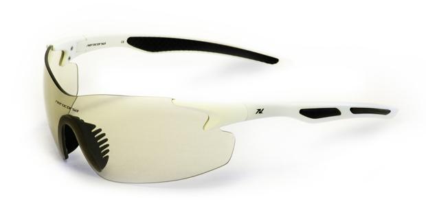 Occhiali moto NRC Eye Pro P8.4 PH-Fotocromatici