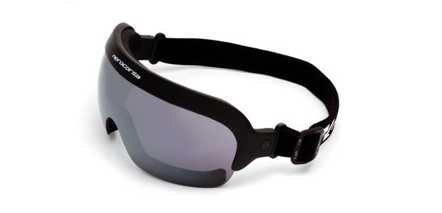NRC Eye R 1.1