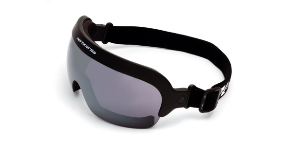 Occhiali moto NRC Eye R 1.1