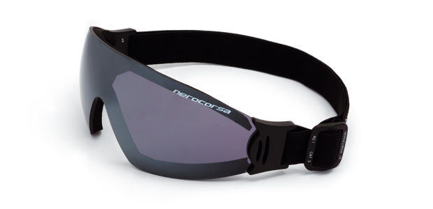 Occhiali moto NRC Eye R 2.1
