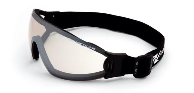NRC Eye R 2.2