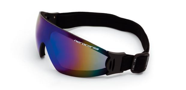 Occhiali moto NRC Eye R 2.3