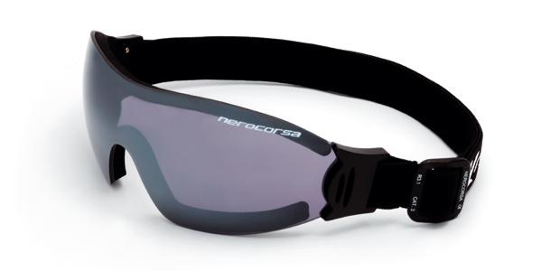 Occhiali moto NRC Eye R 3.1