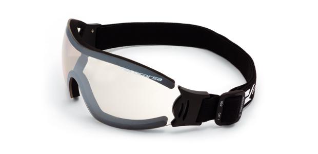NRC Eye R 3.2