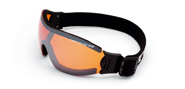 Occhiali moto NRC Eye R 3.4
