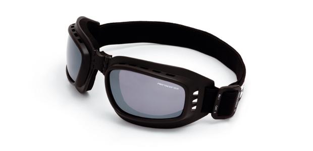 Occhiali moto NRC Eye R 4.1