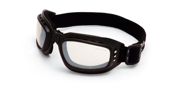 NRC Eye R 4.2