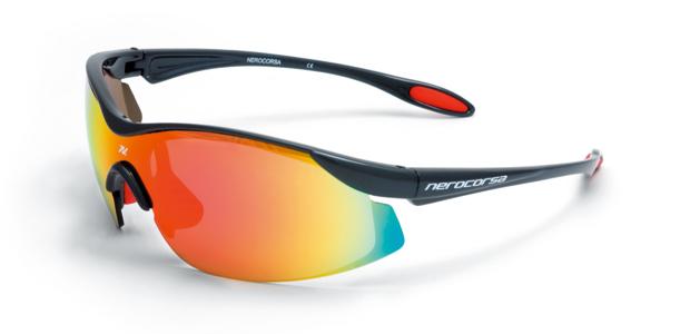 NRC Eye Sport S 1.1