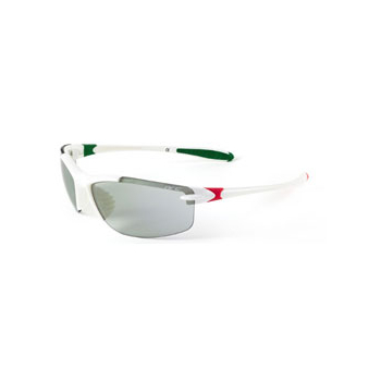 NRC S11.150 PH fotocromic sunglasses Italia