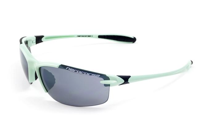 NRC Eye Sport S11 AD