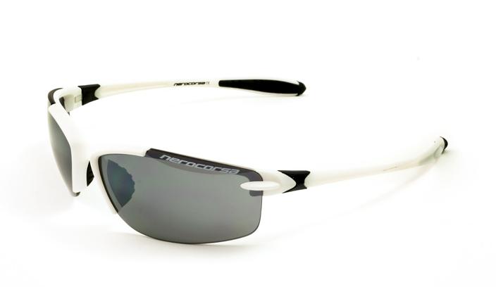 NRC Eye Sport S11 WD