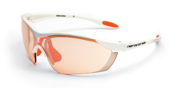 NRC Eye Sport S 2.2