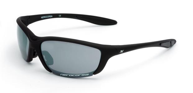 NRC Eye Sport S 3.1