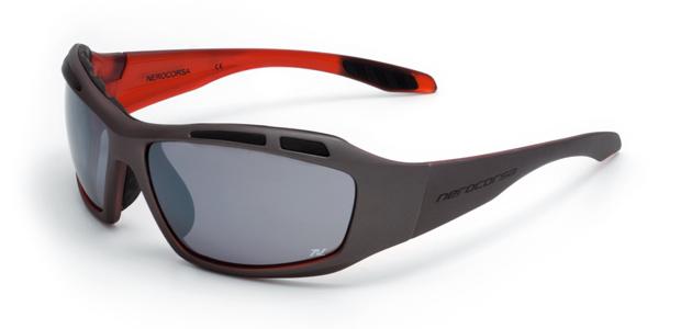 x NRC Eye Sport S 4.2