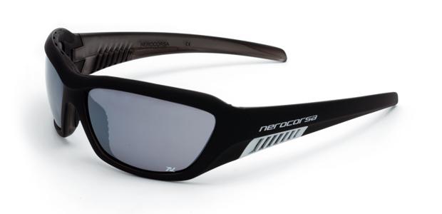 NRC Eye Sport S 5.1