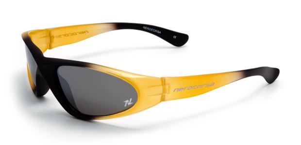 Occhiali moto NRC Eye Sport S7.1 K