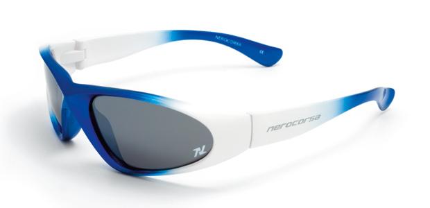 x NRC Eye Sport S 7.2 K