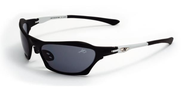 Occhiali moto NRC Eye Tech T1.15 Limited Edition