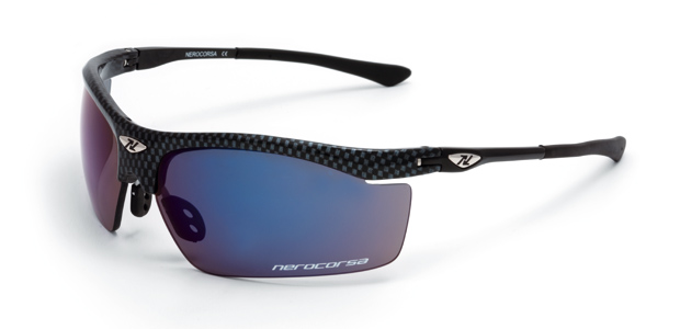 Occhiali moto NRC Eye Tech T2.1