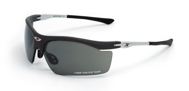 Occhiali moto NRC Eye Tech T2.2